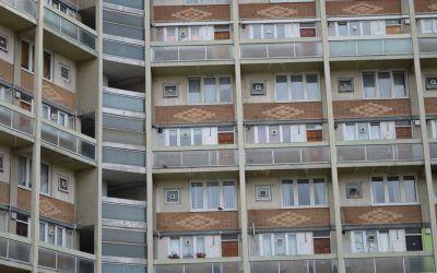 """Maroto quiere """"poner orden"""" en las viviendas de uso turístico"""